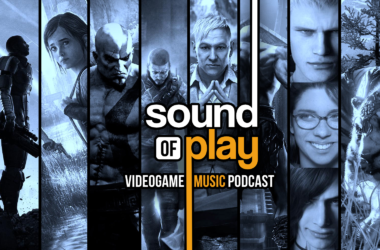 sound of play 193