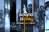 sound of play 197