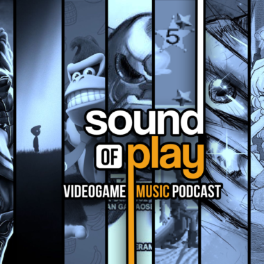 sound of play 199