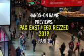 pax east 3