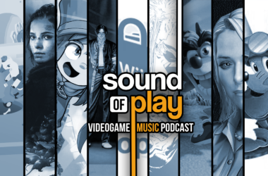 sound of play 202
