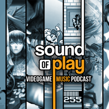 sound of play 203