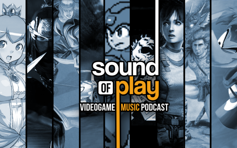 sound of play 201