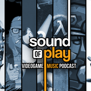 sound of play 205