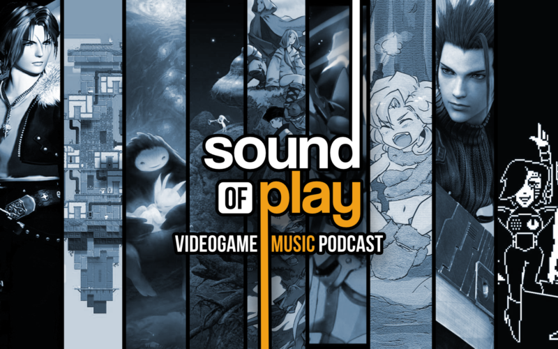 sound of play 206