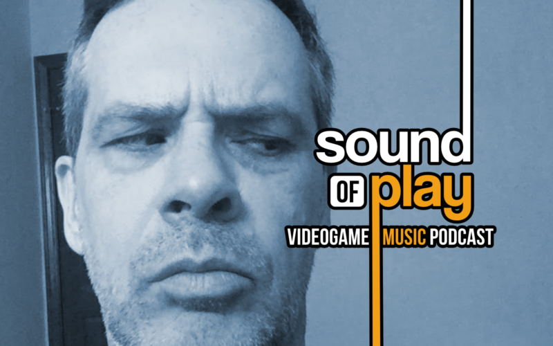 sound of play 207