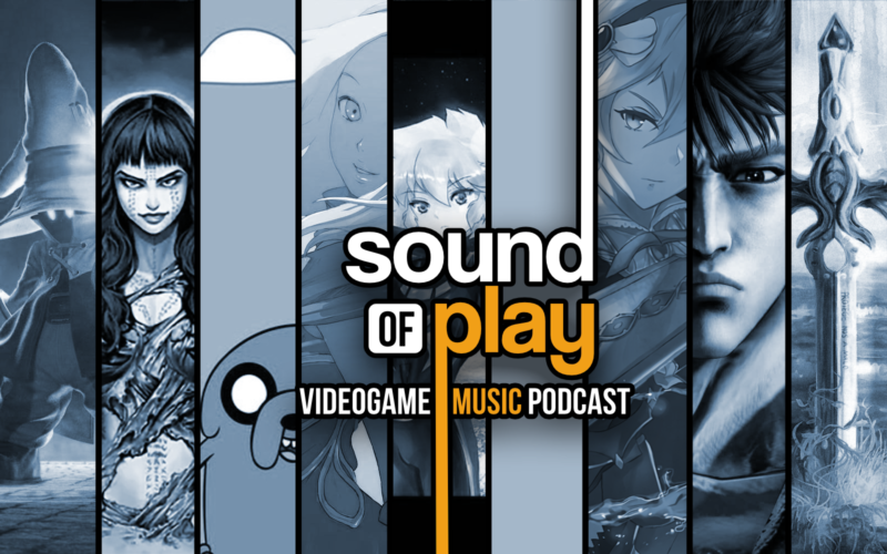sound of play 211