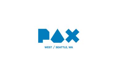 pax 2019
