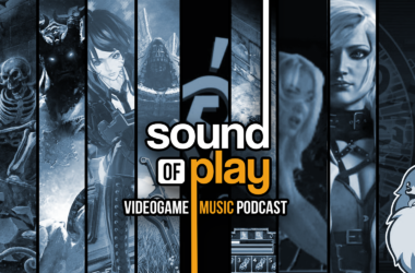 sound of play 217
