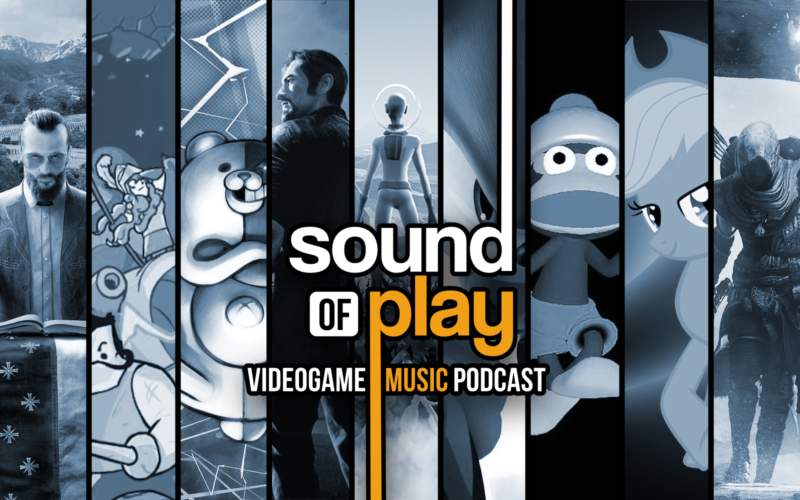sound of play 216