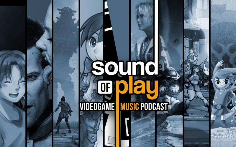 sound of play 221