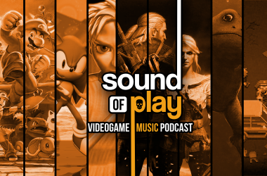 sound of play 222