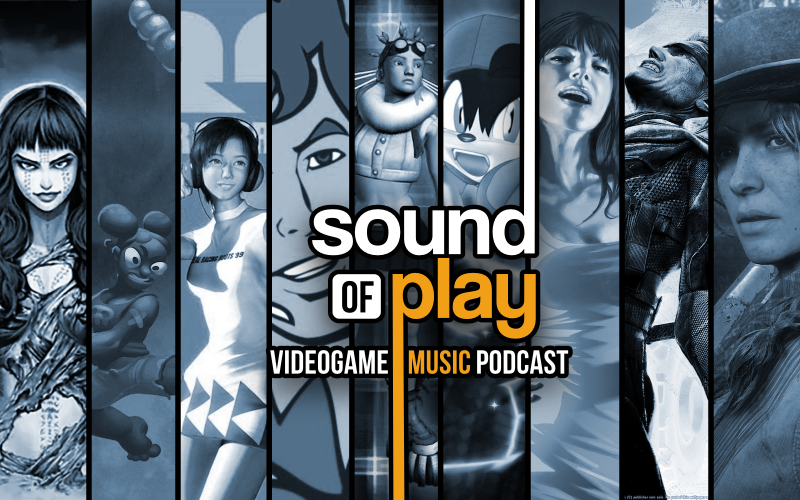 sound of play 223
