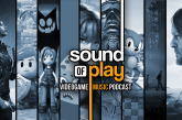 sound of play 225