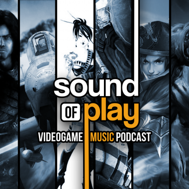 sound of play 226