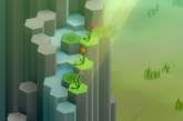 SPARSE//GameDev