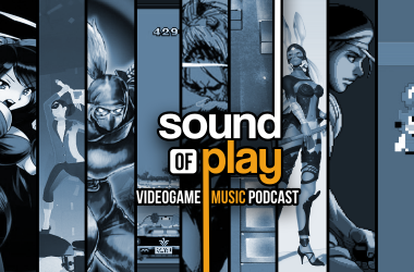 sound of play 228