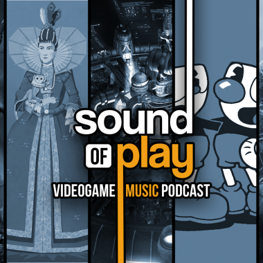 sound of play 229