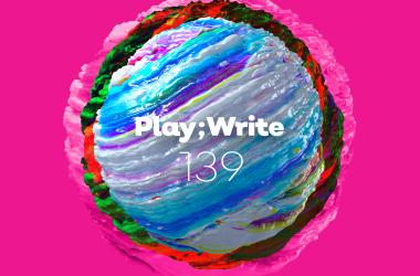 playwrite 139