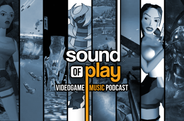 sound of play 237