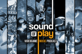 sound of play 235