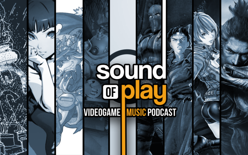 sound of play 243