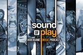 sound play 248