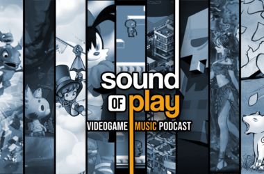 sound of play 254