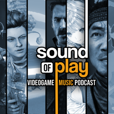 sound of play 255
