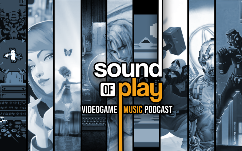 sound of play 253