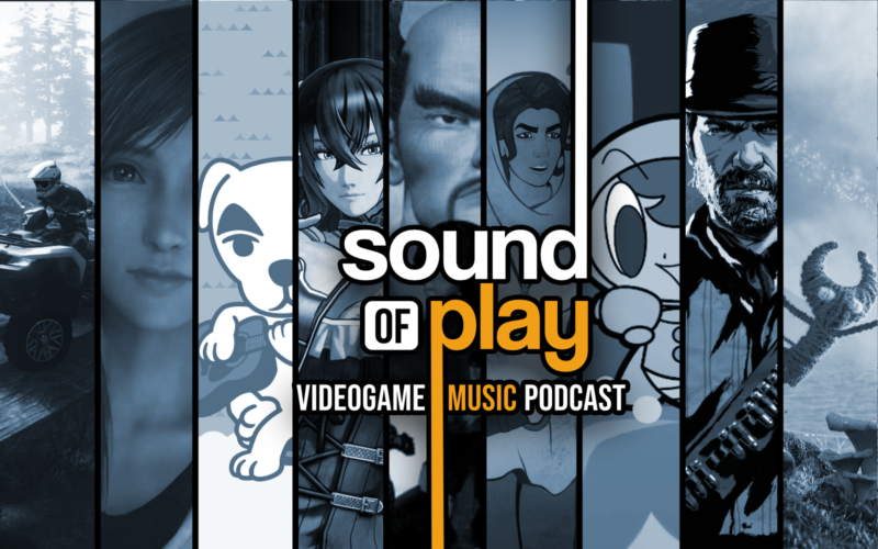 sound of play 257