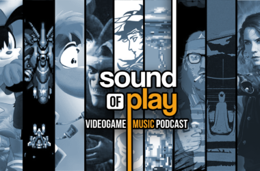 sound of play 259