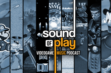 sound of play 261