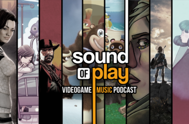 sound of play 264