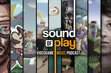 sound of play 263