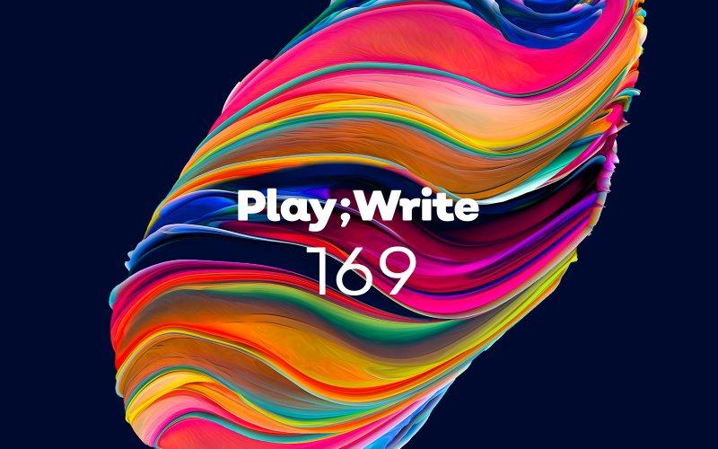 play write