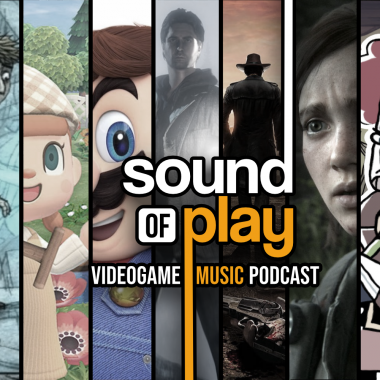 sound of play 268