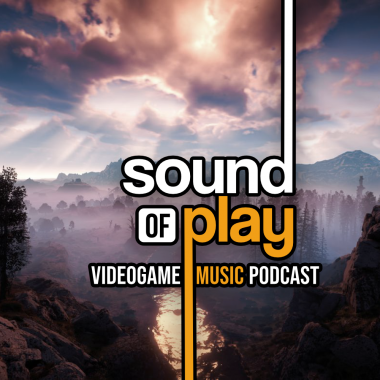 sound of play 270