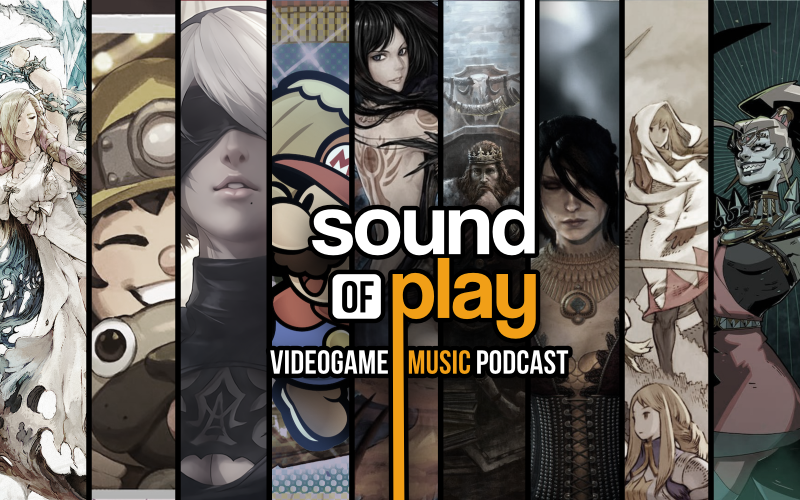 sound of play 271