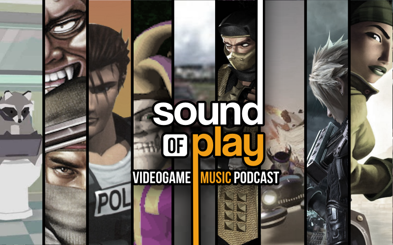 sound of play 277