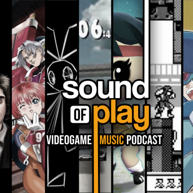 sound of play 278