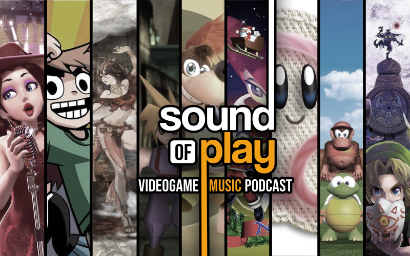 sound of play 281