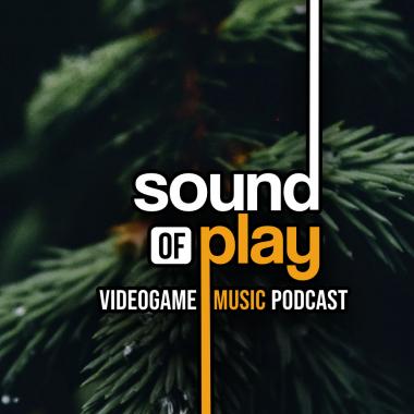 sound pf play 280