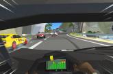 hotshots racing