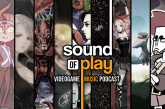 sound of play 284