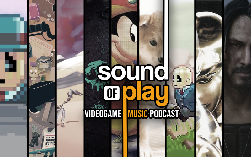 sound of play 283