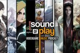 sound of play 289