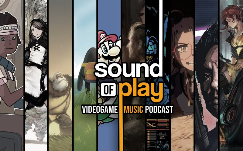 sound of play 291