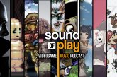 sound of play 294