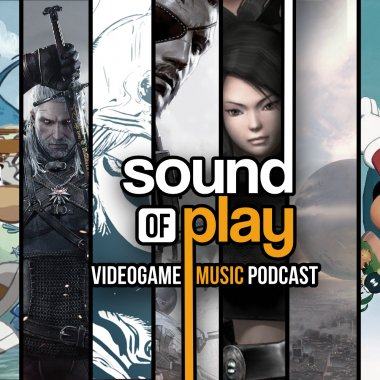 sound of play 295